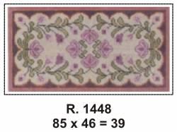 Tela R. 1448