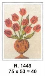 Tela R. 1449
