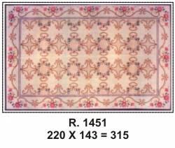 Tela R. 1451