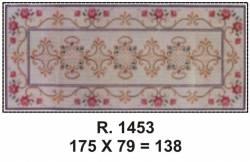 Tela R. 1453
