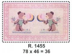 Tela R. 1455