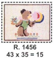 Tela R. 1456