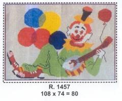 Tela R. 1457