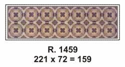 Tela R. 1459