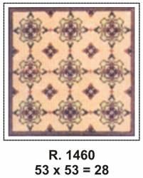 Tela R. 1460