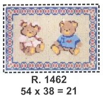 Tela R. 1462