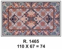 Tela R. 1465