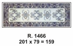 Tela R. 1466