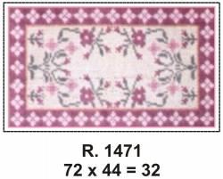 Tela R. 1471