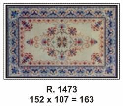 Tela R. 1473