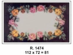 Tela R. 1474