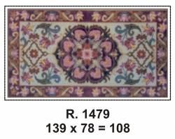 Tela R. 1479