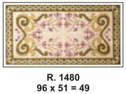 Tela R. 1480