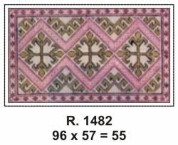Tela R. 1482