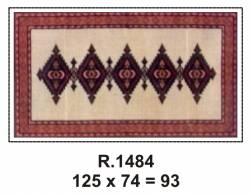Tela R. 1484