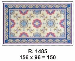 Tela R. 1485
