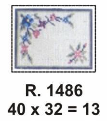 Tela R. 1486