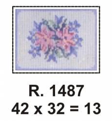 Tela R. 1487