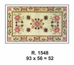 Tela R. 1548