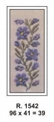 Tela R. 1542