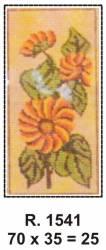 Tela R. 1541