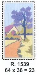 Tela R. 1539