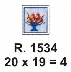 Tela R. 1534