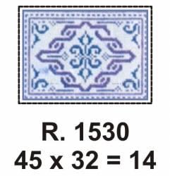 Tela R. 1530