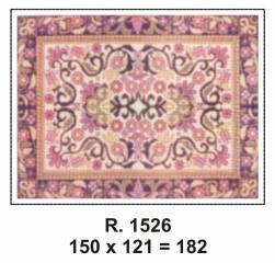 Tela R. 1526