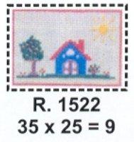Tela R. 1522
