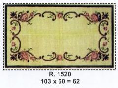 Tela R. 1520