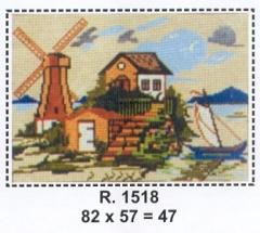 Tela R. 1518