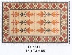 Tela R. 1517