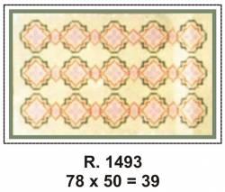 Tela R. 1493