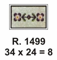 Tela R. 1499