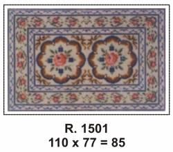 Tela R. 1501