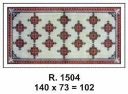 Tela R. 1504
