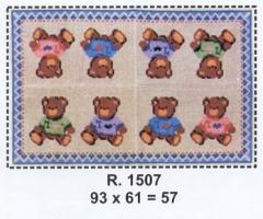 Tela R. 1507