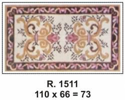 Tela R. 1511