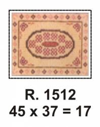Tela R. 1512