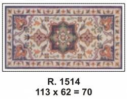 Tela R. 1514