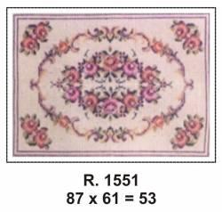 Tela R. 1551