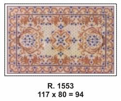 Tela R. 1553