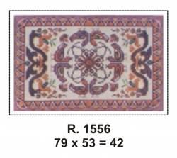 Tela R. 1556