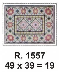 Tela R. 1557