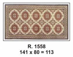 Tela R. 1558