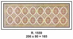 Tela R. 1559