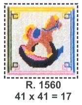 Tela R. 1560