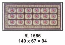 Tela R. 1566