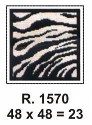 Tela R. 1570
